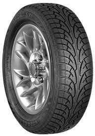 Winter Claw Sport SXI Tires
